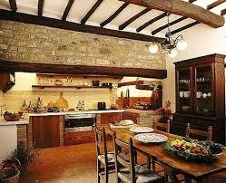 italian kitchen decorating ideas rustic italian kitchen decorating ideas inspired decor chef themed