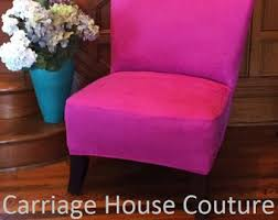 armless accent chair slipcover ideal accent chair covers in home decorating ideas with additional