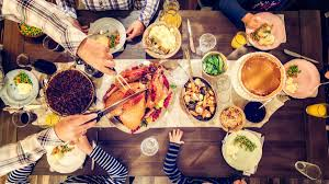 open restaurants for thanksgiving restaurants open on thanksgiving day 2016living rich with coupons