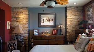 Interior Design Home Remodeling Remodeling Ahwatukee Az