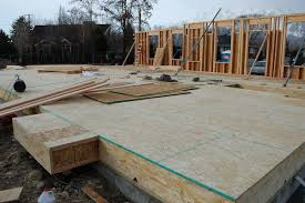 how to build a floor for a house fair how to build a floor for house in home plans charming lighting