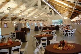Pickering Barn Events Issaquah Wa Official Website