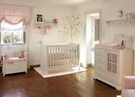 choix couleur chambre aide dans choix couleur parquet peinture murs pour chambres