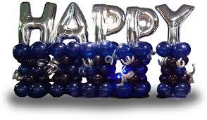 nyc balloons delivery buffalo balloons balloon delivery buffalo balloon arch