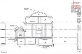 www architecture com inside jeff bezos s dc life