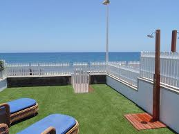 bungalows miami beach san agustin spain booking com