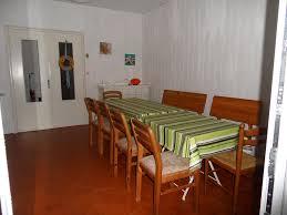 chambres d hotes a saintes 17 chambres dhtes charente maritime saintes 17 accueil chambre d hote