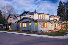 craftsman farmhouse plans modern craftsman house plans new house antique craftsman country