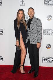 photos celebrity wardrobe malfunctions abc news pics celebrity wardrobe malfunctions of 2016 see the nip slips