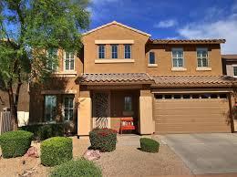 North Facing Backyard North Facing Backyard Phoenix Real Estate Phoenix Az Homes For