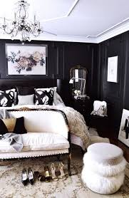 Modern Interior Design Living Room Black And White Best 25 Black And White Furniture Ideas On Pinterest White