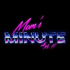 House Of Tiny Tearaways Dvd by Mom U0027s Minute 9 25 17 Mom U0027s Minute Podcast Podcast
