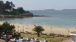 chambre d hote ploumanach mer maison vue sur mer à perros guirec plage detrestraou proche