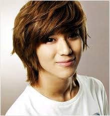 what is the latest hairstyle for 2015 hairstyle latest image for boy asian men hairstyles 2015 korean