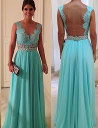 teal bridesmaid dresses 107 best bridesmaid dresses images on dress skirt