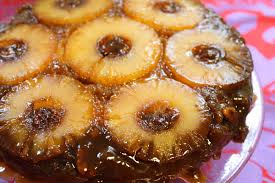 pineapple upside down cake confessions of a chocoholic