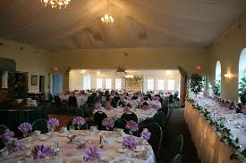 buffalo wedding venues classics v buffalo ny wedding baby shower