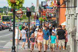 things to do in nashville with family