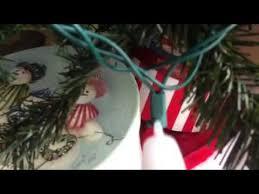led christmas light tester fixing or repairing led christmas lights with a voltage tester