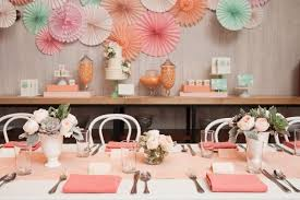 Bridal Shower Venues Long Island 10 Ways To Throw A Wedding Shower On The Cheap Loverly Wedding