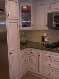 wholesale kitchen cabinets island 37 best house stuff bathroom images on bathroom