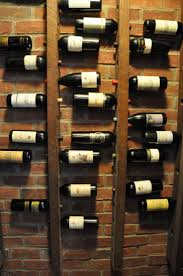 amazing wine racks home design ideas
