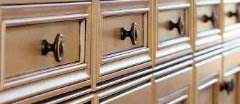 kitchen cabinet door pulls and knobs kitchen stainless steel cabinet pulls decorative drawer pulls