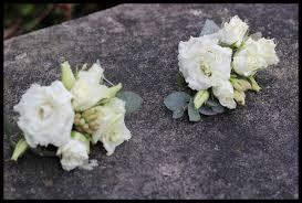 wedding flowers essex wedding flowers in essex wedding flowers essex florist florists