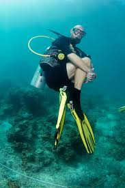padi digital course open water diver touch available at the