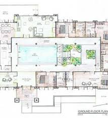 Homestead Floor Plans Bug Forward Floor Plan Of The Underground - Homestead home designs