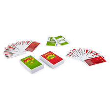 thanksgiving taboo game apples to apples party box walmart com