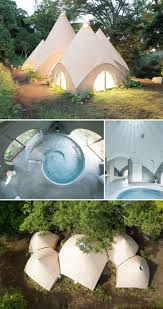 best 20 forest house ideas on pinterest house in the woods