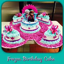 nilda u0027s party creations sweet