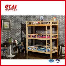 Pottery Barn Desk Kids by Bunk Beds Loft Beds With Desks Underneath Kids Triple Bunk Beds