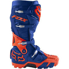dc motocross boots fox racing legion motocross mx racewear offroad motox motorcycle