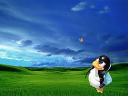 linux hunting windows wallpapers hd wallpapers