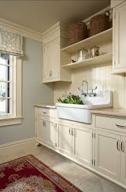 9 fabulous benjamin moore cool gray paint colors laundry rooms