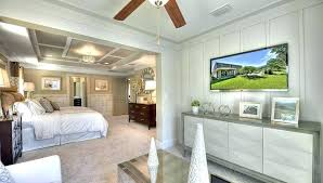 bedroom ceiling mirror bedroom ceiling mirrors for sale mirrors for bedroom wall view in