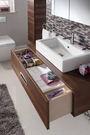 bathroom design seattle 26 best bauhaus images on pinterest bathroom furniture bathroom