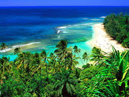 image gallery hawaii u0027s most beautiful sites