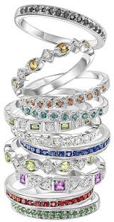 cheap mothers day rings 51 exquisite s day rings to make day special