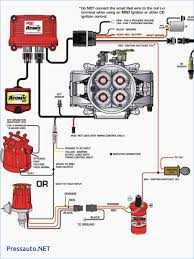 mallory ignition wiring diagram style by modernstork