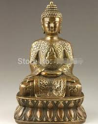 spiritual statues spiritual statues popular buscando e comprando fornecedores de
