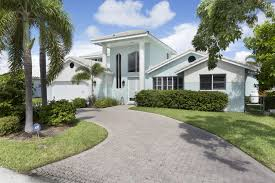 deerfield beach real estate for sale christie u0027s international