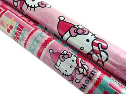 hello wrapping paper 2 hello coordinating christmas xl gift wrapping paper rolls