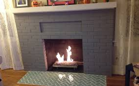 pre cut fire brick fireplaces stovers
