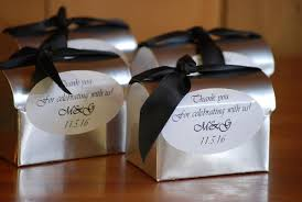 Treasure Chest Favors by Treasure Chest Of Truffles Thorncrest Farm Milk House Chocolates