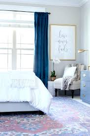 royal blue bedroom curtains royal blue bedroom decor navy blue bedroom walls small images of