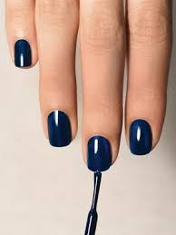 can you use a gel topcoat over regular nail polish allure