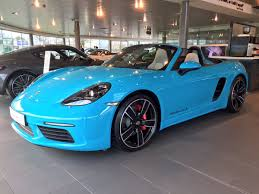 miami blue porsche wallpaper paul evans on twitter